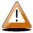 Рожден ден - на тема мечета