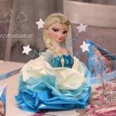 Рожден ден - Frozen