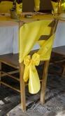 Панделка за стол