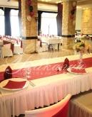 Сватба в бордо