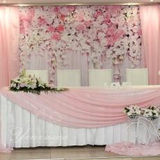 Нежно розово - Шенай и Аксел