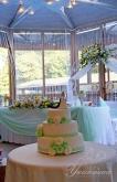 Торта за Сватба