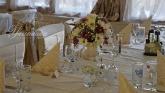 Ваза за маса гости