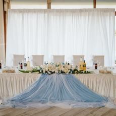 Морска сватба - Марина и Теодор