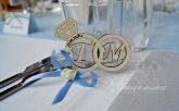 Подарък за гост на Сватба