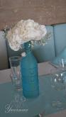 Украса на маса гости