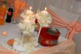 Свещници за маса младоженци