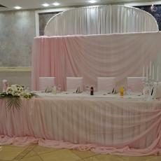 Нежно розово - Антоанета и Живко