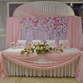 Нежно розово - Нуртен и Джелил