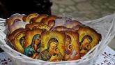 Подарък за гости на кръщене