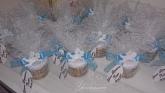 Подаръци за гостите - Кръщене