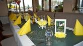 ukrasa-restorant-za-abiturientski-bal (7)